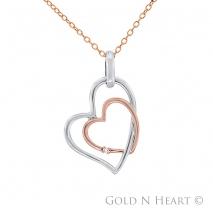 Heart Inside a Heart
